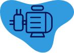 משאבות מים וציוד שאיבה